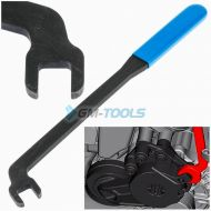 AUXILLIARY BELT SPANNER Tensioner  - 16MM VAG - auxilliary_belt_spanner_-_16mm_vag.jpg