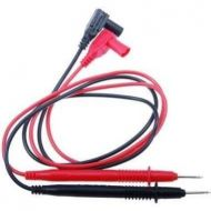 Replacement Probes for Multimeter 2192 - b.2192-1.jpg
