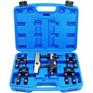 BALL JOINT REMOVER PULLER TOOL SET 20-30 MM - ball_joint_remover_puller_tool_set_20-30mm.jpg