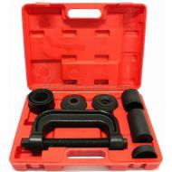 BALL JOINT SERVICE TOOL SET  PULLER Remover  - ball_joint_service_tool_set.jpg