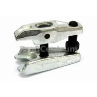 Ball Stud Puller 20mm  - ball_stud_puller_20mm__qs12031.jpg