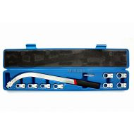 Belt Tensioner Wrench Set - belt_tensioner_wrench_set_a_170w.jpeg