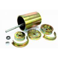 BUSH PULLERS - PULLERS - GM Tools Shop Online