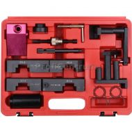 Engine Timing Tool Set BMW M60 M62 V8  MGS01519 - bmw_m60_m62_v8.jpg