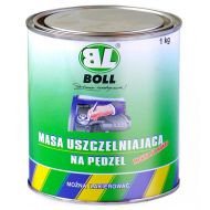 BOLL brushable one-component sealant 1kg 007001 - boll_brushable_one-component_sealant_1kg__007001.jpg