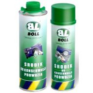BOLL underbody coating 1L - boll_underbody_coating_spray_001007.jpg