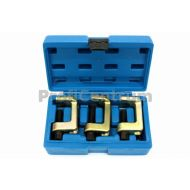 Bolt/Joint Puller Set  - bolt_joint_puller_set__qs12349.jpg