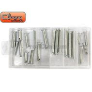 Bolt Pin Assortment Kit - bolt_pin_assortment_kit_c0445.jpg