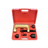 Bolt Puller Tool Set Mercedes - bolt_puller_tool_set_mercedes_qs12239.jpg
