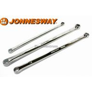 Box Wrench Long 10x11mm  - box_wrench_long_10x11mm_jonnesway_w611011.jpg