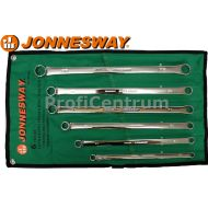 Box Wrench Long Set  - box_wrench_long_set_jonnesway.jpg