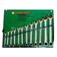 Box Wrench Set 10-32mm - box_wrench_set_10_32mm_w26112sa.jpg