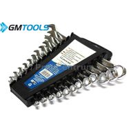 Box Wrench Set 6-22mm 12pc - box_wrench_set_6_22mm_12pc_g11142.jpg