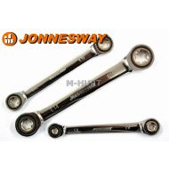 Box Wrench Torx E-Type With Ratchet 14x18mm  - box_wrench_torx_e-type_with_ratchet_14x18mm_jonnesway_w671418.jpeg