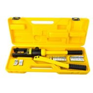 CABLE WIRE HYDRAULIC CRIMPING TOOL 10-300MM2 - cable_wire_hydraulic_crimping_tool_10-300mm2.jpg