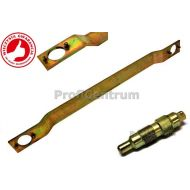 Camshaft Locking Strap VW Skoda Audi 3.3 3.7 4.2 30V + Crankshaft Bolt - camshaft_locking_strap_vw_skoda_audi_crankshaft_bolt_war270_war19a.jpg