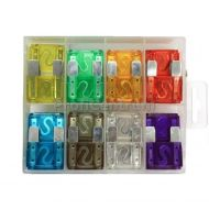 Car Fuse Set Maxi 24pc - car_fuse_set_maxi_24pc_c0448.jpg