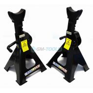 CAR JACK STANDS PAIR 3T JACK STANDS 3T 2PCS - car_jack_stands_pair_3t_jack_stands_3t_2pcs_1.jpg