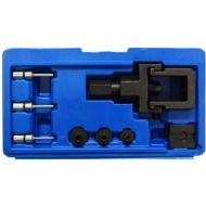 CHAIN BREAKER RIVETER TOOL SET MOTORCYCLE CHAIN - chain_breaker__riveter_tool_set_gm_tools__qs22248_qs22248.jpg