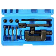 Chain Breaking Riveting Tool Kit  - chain_breaking_riveting_tool_kit_gm_tools__mg50095.jpg