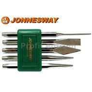 Chisel Punch Set 5pc JONNESWAY - chisel_punch_set_5pc_m64105s.jpg