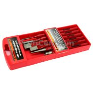 Chisel Punch Set 6pc - chisel_punch_set_6pc_qs51820.jpg
