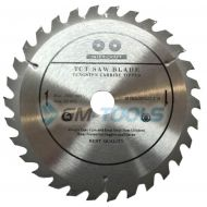 Circular Saw Blade 180 x 22mm 30T  INTER-CRAFT - circular_saw_blade_180_x_22mm_30t_inter-craft_ic18030t_.jpg