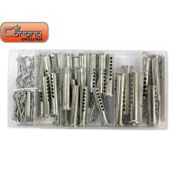 Clevis Pin Assortment Kit - clevis_pin_assortment_kit_c0424.jpg