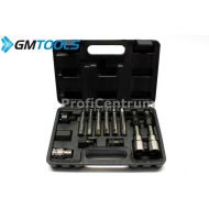 Clutch Alternator Wrench Set 13pc BMW Audi Renault - clutch_alternator_wrench_set_13pc_bmw_audi_renault_g02780.jpg