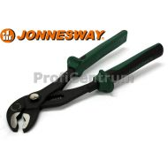 COBRA CHANNELLOCKS 10' WATER PUMP PLIERS JONNESWAY - cobra_channellocks_10_p28210.jpeg