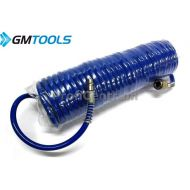 Coil Air Hose Spiral With Connectors 10x6.5mm 15Mb - coil_air_hose_spiral_with_connectors_10x6_5mm_15mb_g02962.jpg