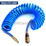 Coil Air Hose Spiral With Connectors 6x4mm 3m  - coil_air_hose_spiral_with_connectors_6x4mm_3m__140_7.jpg