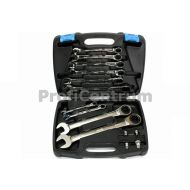 Combination Wrench With Ratchet Set  - combination_wrench_with_ratchet_set_asta_a_srs14mf.jpg