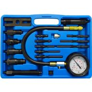 COMPRESSION TESTER KIT DIESEL 0-70 BAR  - compression_tester_kit_diesel_0-70_bar__bl.jpg
