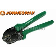 Connector Crimping Pliers 0.5-6mm - connector_crimping_pliers_0_5_6mm_v1310b.jpg