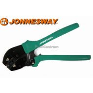 Connector Crimping Pliers 0.5-6mm - connector_crimping_pliers_0_5_6mm_v131o1.jpg