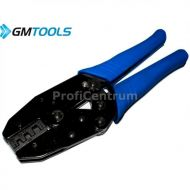 Connector Pliers - connector_pliers_g01770.jpg