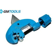 Copper Pipe Cutter 3-28mm - copper_pipe_cutter_3_28mm_g01372.jpg