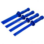 Counterweight Scraper Set 4pc. 260mm - counterweight_scraper_set_4pc._260mm.jpg