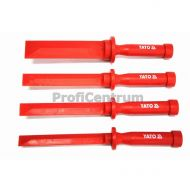Counterweight Scraper Set 4pc. - counterweight_scraper_set_4pc_yt_0847.jpg