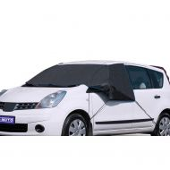 Car Windscreen Cover For Ice Snow Winter Window Protector MINI - cover_for_front_and_side_windows_with_mirrors.jpg
