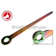 Crankshaft Locking Tool BMW - crankshaft_locking_tool_mark_moto_bmw_war390.jpg