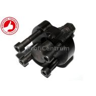 Crankshaft Pulley Puller VW Audi A4 - crankshaft_pulley_puller_vw_audi_a4_war173.jpg