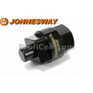 Crankshaft Turning Socket VW Audi JONNESWAY - crankshaft_turning_socket_jonnesway_vw_audi_al010147.jpg