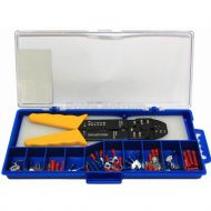 Crimping Tool Kit 60x terminals + pliers - crimping_tool_kit_60x_terminals.jpg
