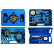Diagnostic mega set compression tester kit diesel petrol oil - diagnostic_mega_set.jpg