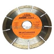Diamond Cutting Disc 115mm - diamond_cutting_disc_115mm_g00280.jpg