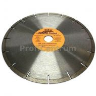 Diamond Cutting Disc 230mm - diamond_cutting_disc_230mm_g00282.jpg