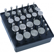 DIAMOND GRINDING TOOL SET 50 PCS. 3 MM SHAFT - diamond_grinding_tool_set_1.png