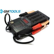 Digital Lead Battery Tester 12V - digital_lead_battery_tester_12v_g80029.jpg